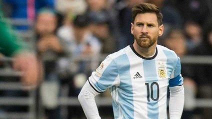 Аргентина – Ісландія: відео голів та огляд матчу ЧС 2018 - фото 1