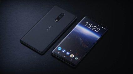 Власники смартфонів Nokia отримають Android P раніше за інших - фото 1