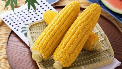 Не для всіх однаково корисна варена кукурудза - фото 1