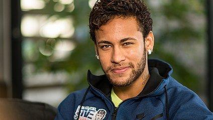 Цей спортсмен назвав себе найкращим футболістом сучасності - фото 1