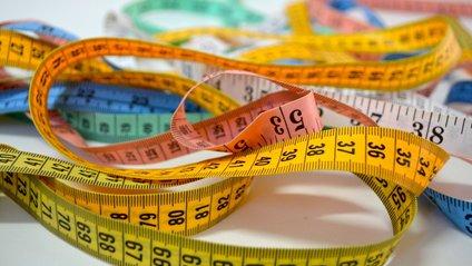 Дієві поради, як схуднути - фото 1