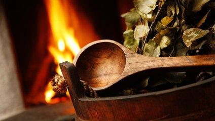 Фінляндія включить сауну до списку культурної спадщини ЮНЕСКО - фото 1