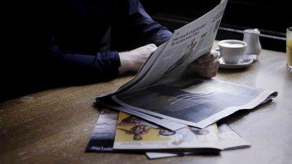Британських лордів змусять не спати у парламенті - фото 1