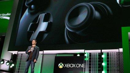 Microsoft анонсувала наступне покоління консолі Xbox - фото 1