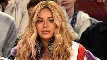 Beyonce станцювала тверк для чоловіка прямо на сцені - фото 1