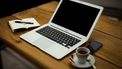 Apple офіційно визнала останні MacBook проблемними - фото 1