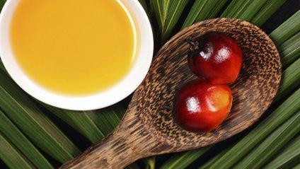 Названо шкоду пальмової олії для чоловіків - фото 1