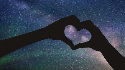 Стійкі Козероги підходять до любові як до бізнесу - фото 1