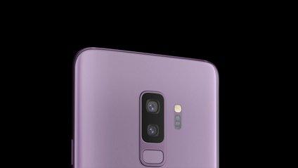 Samsung Galaxy S10 може позбутися головної родзинки флагманської лінійки - фото 1