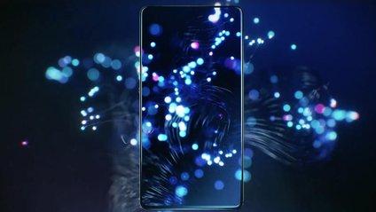 Новенький смартфон Vivo Nex з'явився на відео - фото 1