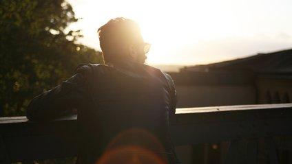 Ця хвороба негативно впливає на якість інтимного життя в чоловіків - фото 1