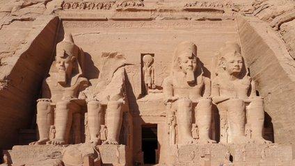 Стародавні єгиптяни страждали сучасними видами онкології: вчені - фото 1