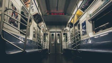 Київський метрополітен назвав найпопулярніші способи оплати за проїзд в підземці - фото 1