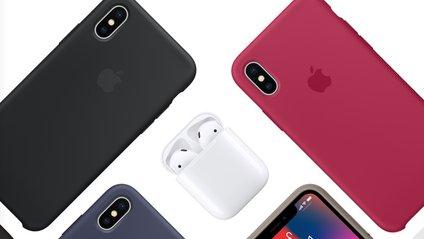 Ще більший: iPhone X Plus показали на відео - фото 1