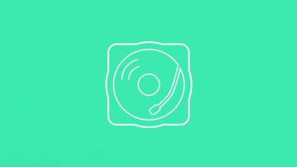 75% людей слухають понад 10 нових пісень в тиждень - фото 1