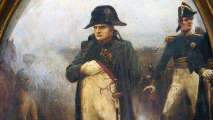 Це один із 19 капелюхів Наполеона - фото 1