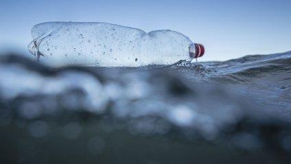 В Індії планують повністю відмовитися від одноразового пластику - фото 1