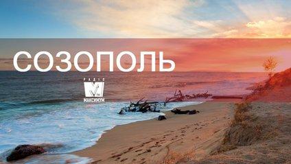 Созополь – чудовий курорт у Болгарії - фото 1