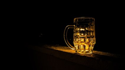 Відмова від алкоголю позитивно впливає на здоров'я - фото 1