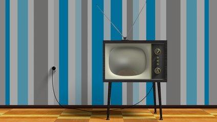 Коли в Україні зникне аналогове телебачення - фото 1