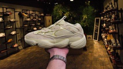 Найкращі кросівки червня для стильних чоловіків (ТОП 8) - Радіо Максимум 6d09462a88a90