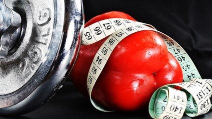 Ось чому фізичні навантаження можуть стати причиною набору зайвої ваги - фото 1