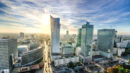 Найбільше квартир куплено в Варшаві, Кракові та Вроцлаві - фото 1