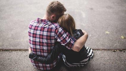 Ознаки ідеальних стосунків - фото 1