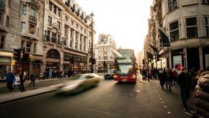 Це перша країна в Європі, де громадський транспорт став безкоштовним - фото 1