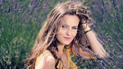 Не лише дефіцит вітамінів впливає на випадіння волосся - фото 1