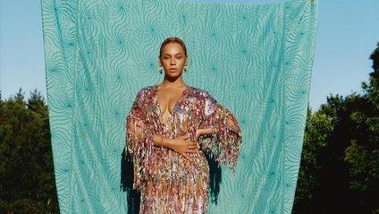 Beyonce вляпалася в новий скандал - фото 1