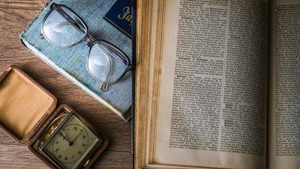 Захопливі книги - фото 1