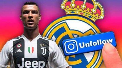 Реклама на сторінці Роналду в Instagram – серед найдорожчих у світі - фото 1