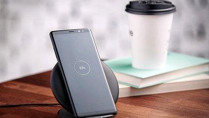 Як розвивалася лінійка Samsung Galaxy Note - фото 1