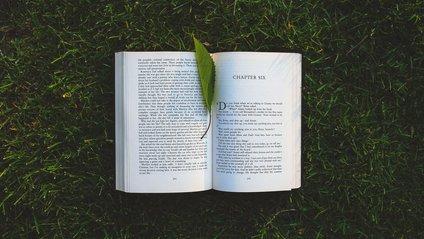 Книги, які навчать говорити правду - фото 1