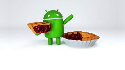Майже всі смартфони Nokia отримають Android Pie - фото 1