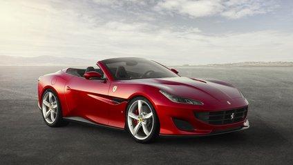 Ferrari отримає прибуток з кожної проданої машини - фото 1