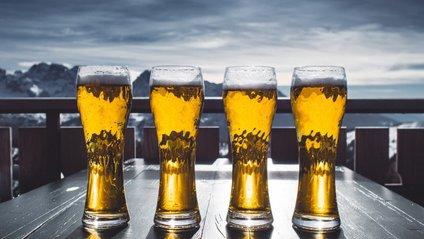 Негативний вплив має повна відмова, а також зловживання алкоголем - фото 1