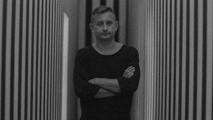 День народження Сергія Жадана - фото 1