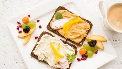 Чому не варто ігнорувати сніданок - фото 1