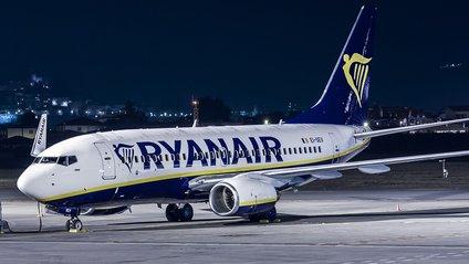 Пілоти Ryanair оголосили про наймасштабніший у історії компанії страйк - фото 1