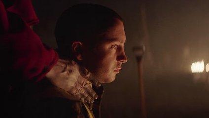Twenty One Pilots випустили кліп Levitate - фото 1