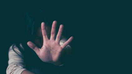 Штрафуватимуть не лише за фізичні, а й усні домагання - фото 1