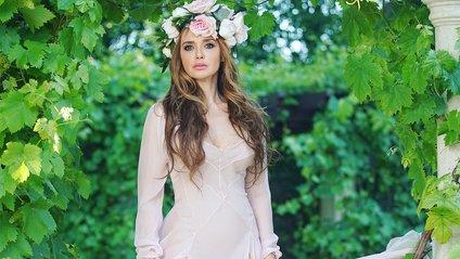 Оксана Марченко погодилася на участь у Танцях - фото 1