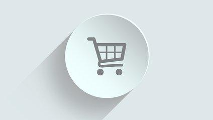Дізнайтеся, які речі не можна купувати вживаними - фото 1