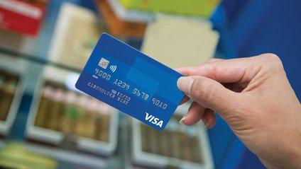 Клієнти Альфа банку залишуться без можливостей розраховуватися картками - фото 1
