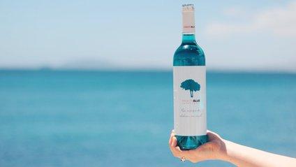 Наразі таке вино не виробляють у Франції - фото 1