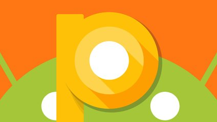 Android P покажуть незабаром - фото 1