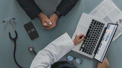 Перелік безкоштовних послуг сімейних лікарів - фото 1