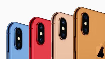 Нові iPhone продовжують засмучувати користувачів - фото 1